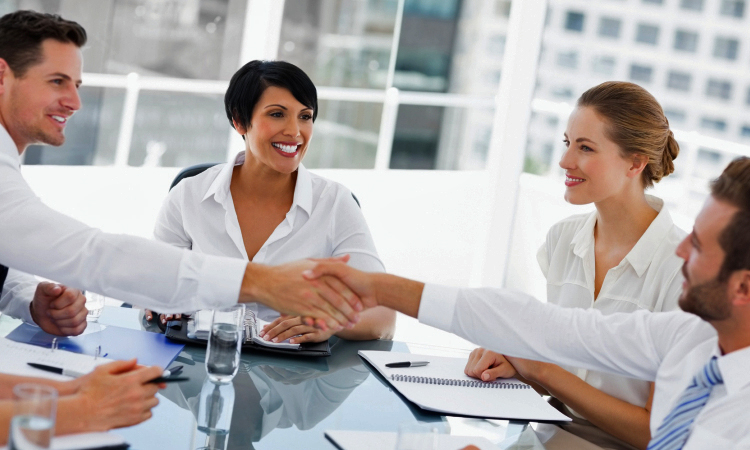 office_meeting1